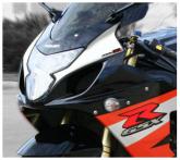 PRINT naklejki na motocykl GSXR 600-750 2004/2005