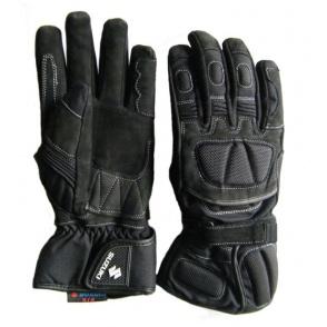 Rękawiczki Suzuki Storm