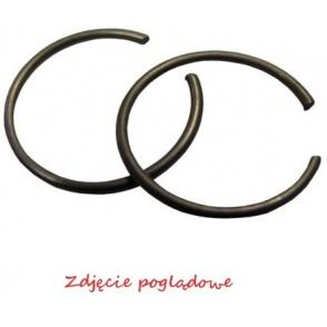 ProX Zapinka Sworznia Tłokowego 17 x 1.2mm (OEM: 94601-17000)