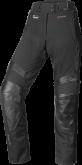 Spodnie motocyklowe damskie BUSE Ferno czarne  46