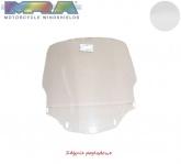 Szyba motocyklowa MRA HONDA GL 1500, SC22, -, forma AR-GLB3, bezbarwna