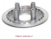 ProX Płytki Dociskowe Sprzęgła DR-Z400 00-15 + LT-Z400 03-04