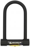 MICHELIN zapięcie U-LOCK 110 x 230mm (klasa S.R.A.)
