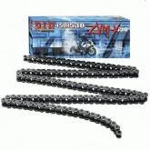 Łańcuch napędowy DID 50ZVMX ilość ogniw 144 (X-ringowy, wzmocniony)