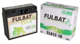 Akumulator FULBAT SLA12-18 (SLA, bezobsługowy)