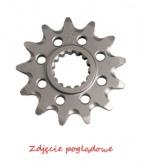 ProX Zębatka Napędowa Przednia CR125 87-03 -12T-