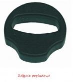 ProX Zestaw Gum Kosza Sprzęgła YZ450F '03-15 + WR450F '04-15