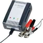 Ładowarka akumulatorowa H-TRONIC AL 800