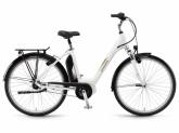 Rower elektryczny Winora Sima N7f 400 2018