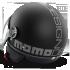 Kask motocyklowy Momo Design  FGTR CLASSIC
