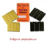 Membrana zaworu dolotowego HyTech HT007D wyścigowa (kpl.)