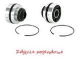 ProX Zestaw Górnego Uszczelnienia Amortyzatora Tylnego YZ125 86-88 + YZ250 83-88