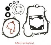 ProX Zestaw Uszczelek Silnika Suzuki RM-Z450 '05-07