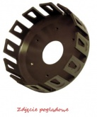 ProX Kosz Sprzęgła Honda TRX400EX '05-08 + TRX400X '09-14 (OEM: 22100-HN1-A40)