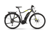 Rower elektryczny Haibike SDURO Trekking 4.0 2018