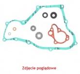 ProX Zestaw Naprawczy Pompy Wody DRZ400 00-15 + KLX400R 03-04