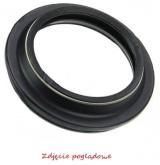 ProX Zgarniacz Przedniego Zawieszenia KX125/250 '02-08 + KX250F '04-05 10 Pc. (OEM: 92093-1566)