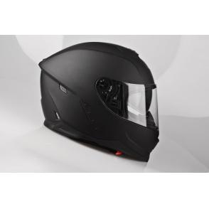 Kask Motocyklowy LAZER RAFALE Z-Line kol. czarny/matowy rozm. S