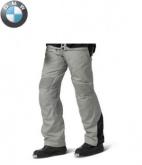 Spodnie BMW GS Dry szaro/czarne