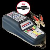 Ładowarka akumulatorowa OPTIMATE 4 Dual SAE