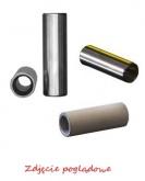 ProX Sworzeń Tłokowy 20 x 57.50mm XR400R (OEM: 13111-KCY-670)