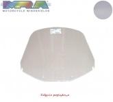 Szyba motocyklowa MRA HONDA GL1200, SC14, -, forma AR-GLA1, przyciemniana