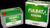 FULBAT Akumulator Litowo Jonowy LTX20H odpowiednik (FTX20-BS)