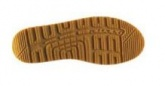 GAERNE GAERNE TRIAL SOLE (1 pair)