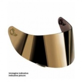 Wizjer NF-R/NXRACE IRIDIUM GOLD