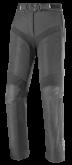 Spodnie motocyklowe BUSE Solara czarne