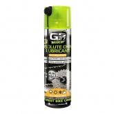 GS27 BIKE SMAR DO ŁAŃCUCHÓW DO KAŻDEGO RODZAJU TERENU (250 ml)