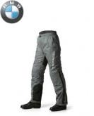 Spodnie przeciwdeszczowe BMW Rainlock 2 szare