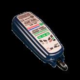 Ładowarka akumulatorowa OPTIMATE SAE litowo-jonowe