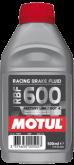 Płyn hamulcowy MOTUL RBF 600 RACING - 0,5 L