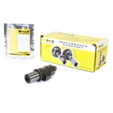 ProX Hi-Performance Intake Camshaft YZ/WR250F '01-09