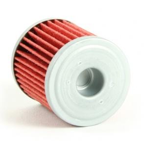 ProX Filtr Oleju KX250F '04-20 + RM-Z250/450 '04-20 (OEM: 16510-35G00-000)