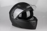 Kask Motocyklowy LAZER PANAME EVO Z-line (kol. Czarny Matowy) rozm. XL