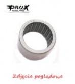 ProX Łożysko Wahacza Suzuki 125 Until 84 17x24x20