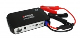 POWERBANK - JUMP STARTER LiFePO4 12Wh 200A