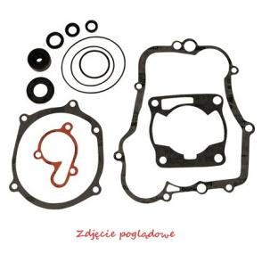 ProX Zestaw Uszczelek Silnika KTM400SX/EXC '00-02 + 450EXC '03-07