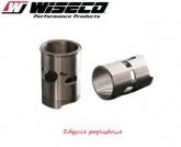 Wiseco Sleeve Honda XR400 96-04 + TRX400EX 99-08