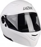 Kask Motocyklowy LAZER PANAME EVO Z-line (kol. Biały) rozm. L