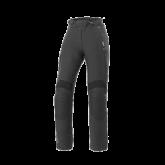 Spodnie motocyklowe BUSE Cortina czarne