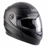 Kask motocyklowy LAZER BAYAMO Z-Line czarny matowy