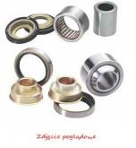 ProX Zestaw Naprawczy (Łożysk) Amortyzatora (Dolne) CR125/250/500 '89-90
