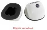 ProX Filtr Powietrza DR250 '90-94 + DR350 '90-99
