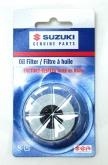 Oryginalny filtr oleju SUZUKI RMX 450 Z, RM-Z 250, RM-Z 450 (16510-35G00)