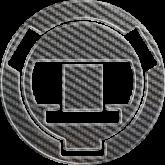 Tankcap Carbon BMW 07-