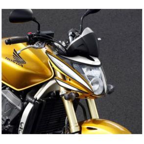 PRINT naklejki na motocykl Honda Hornet 600 2007/2010