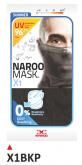 PRINTE mask X1